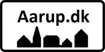 Iværksætter i 5560 Aarup?