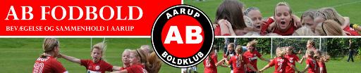 AB_fodbold_header_ver_3