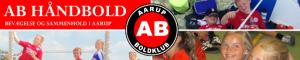 AB_haand_header_ver_6