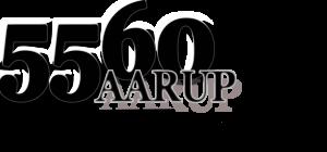 5560aarup_konjunktur_v1