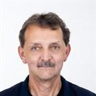 Poul Poulsen - Radikale Venstre