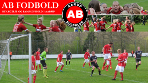 Fodbold: Aarup BK - Hårslev @ ScanKab Arena | Aarup | Danmark