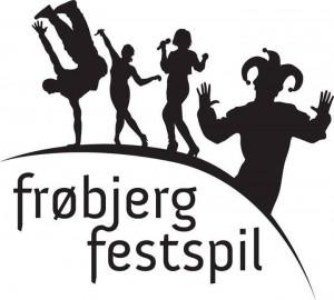 frobjerg_Festspil