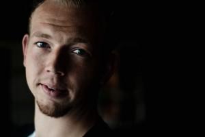 Lasse Winkler  er ny kunstnerisk leder på Frøbjerg Musicalskole og Ungdomsteater.