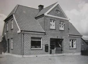 Ørsbjerg barber 2