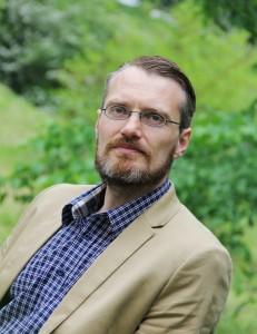 Torben Svane Christensen, Svane Tekst
