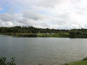 Aalsbogaard Fishing For Life @ Aalsbogaard lystfiskersøer
