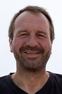Pressefoto Carsten Friis
