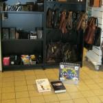 boghandel