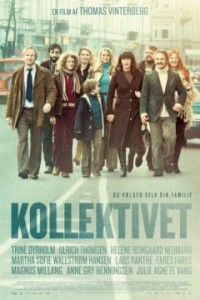 00031987_kollektivet_plakat-dk_360