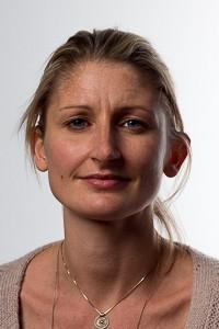 Christina-Bredo-Alnor