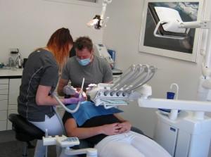 Vestfyens implantat center 2