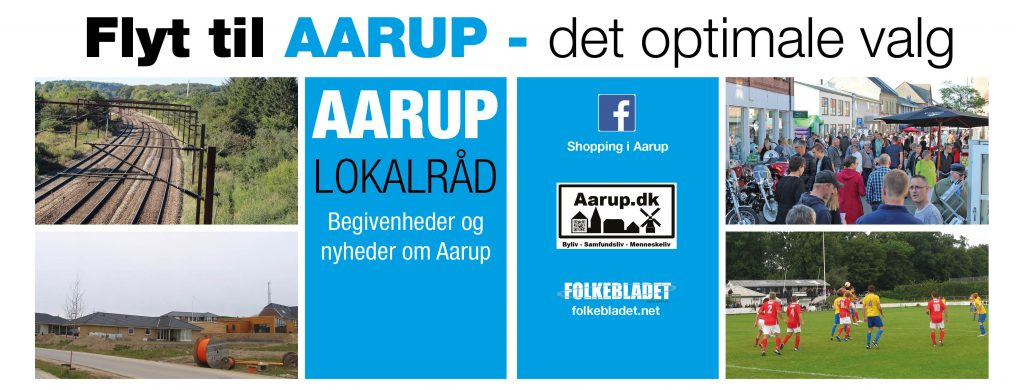 facebook[1] (1)