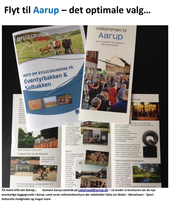 facebook-brochure-aarup-dk