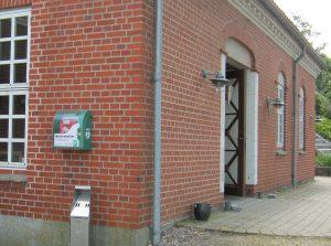 froebjerg-samlinghus-24-08-2016-12-26-53