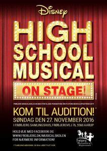 hsm_audition