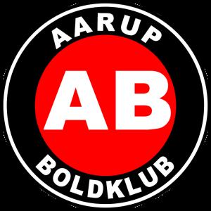 Ordinær GENERALFORSAMLING 2020 i Aarup Boldklub @ Aarup Fritidscenter