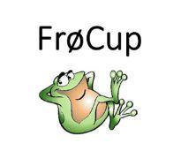 FrøCup 2017 @ Aarup Fritidscenter | Aarup | Danmark