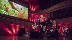 Kristian Lilholt Band @ Industrien Aarup | Aarup | Danmark