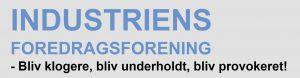 Foredrag: Dannebrog gennem 800 år @ Industrien Aarup | Aarup | Danmark