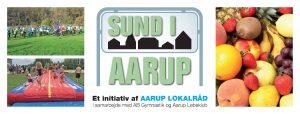 Kom med Sund I Aarup på naturvandring i Kertedalen og Klakkebjerg søndag d. 20. juni kl. 11.00