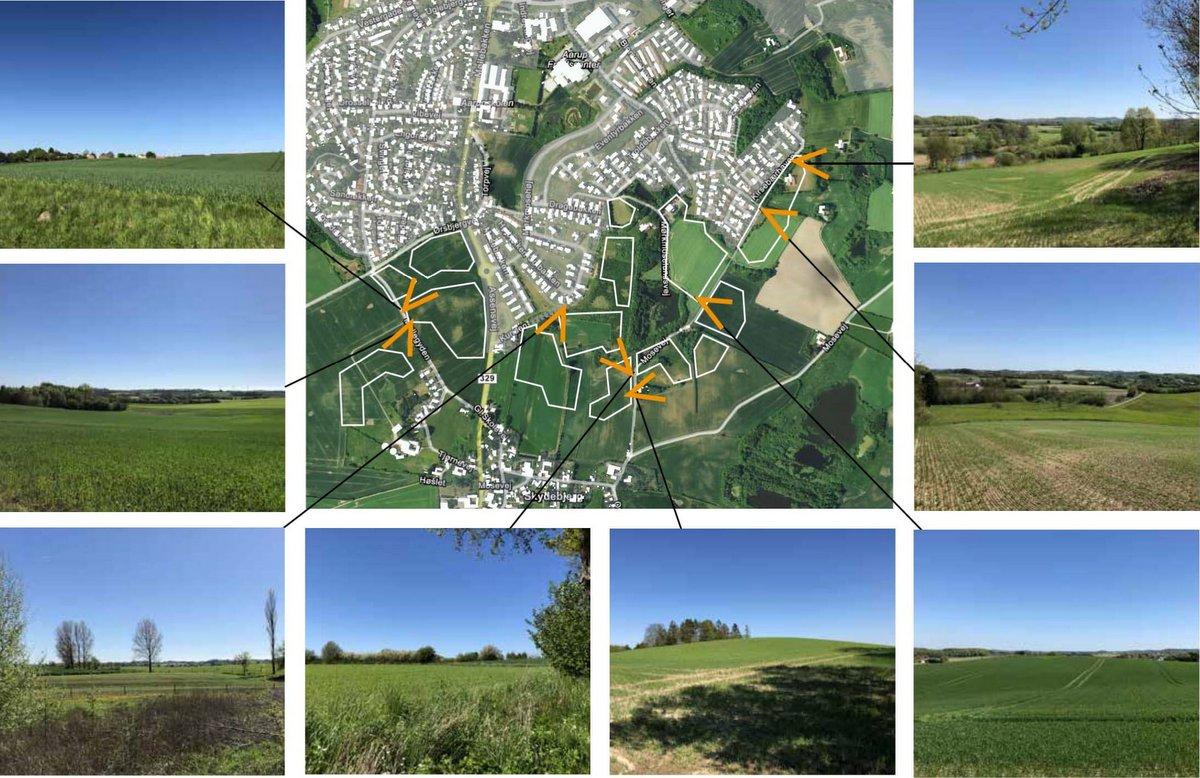 Aarup Syd: Stor byvækstplan på vej (1)
