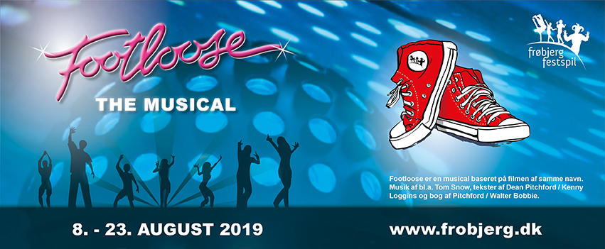 Frøbjerg Festspils årsmøde 2019 (3)