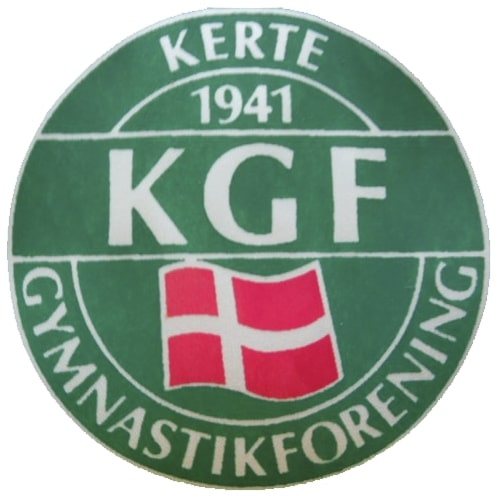 Nyhedsbrev Kerte GF