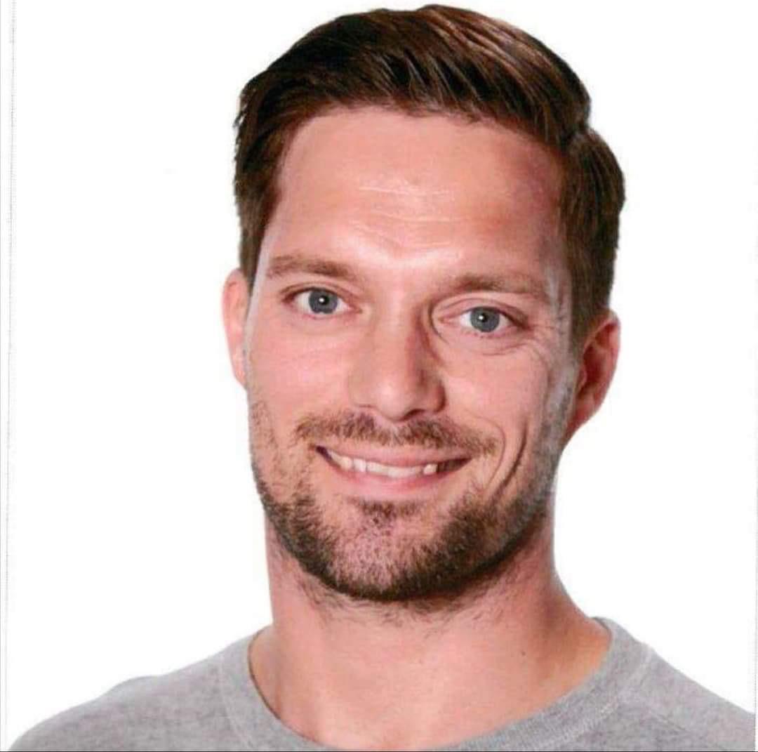 Ny herretræner til Aarup BK Håndbold herre fynsserie