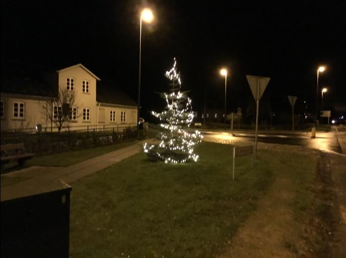 Julekalenderquiz – 3. december
