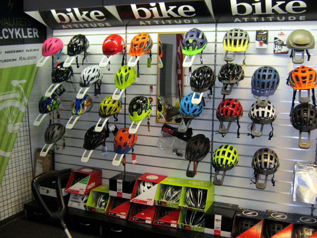 Cykelsmeden i Aarup – juli 2020