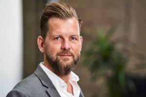 Det bliver den 50-årige Michael Bjørn, der 1. august sætter sig i stolen som ny direktør for Social- og Sundhedsområdet.