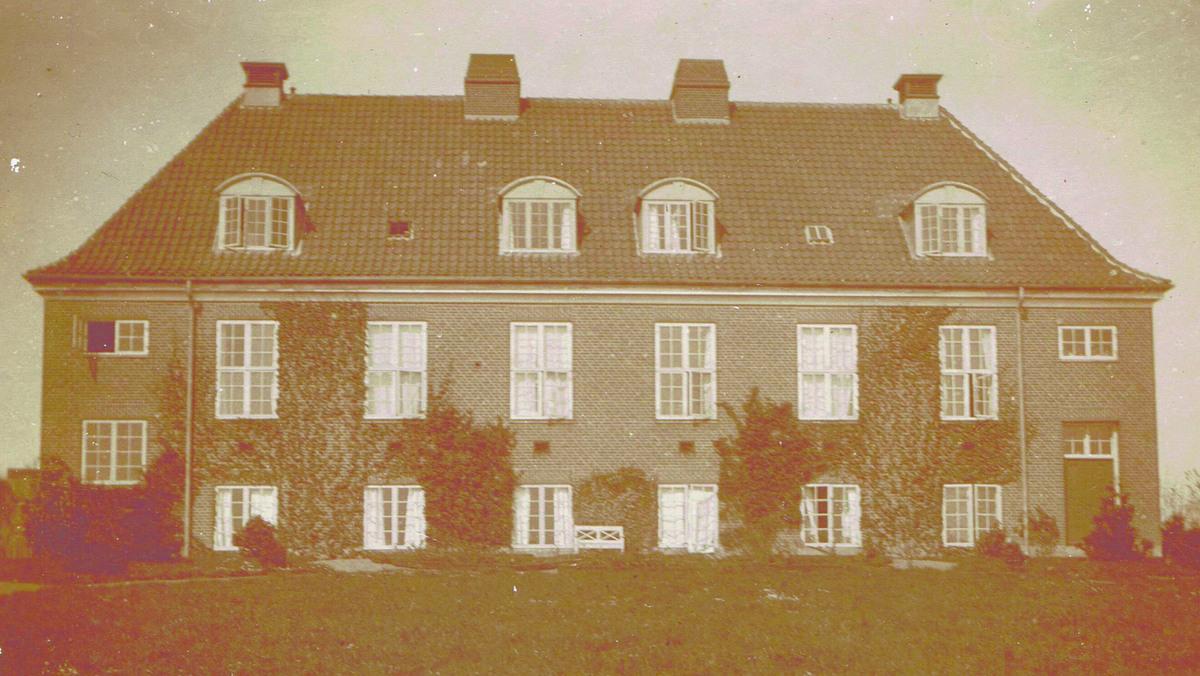 Den spanske syge på Vestfyn 1918-1920 og spredte træk om sundhed og sygdom